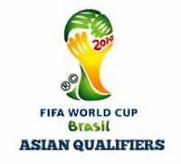 Prediksi Skor Bola Australia VS Saudi Arabia Pra Piala Dunia 29 Februari 2012