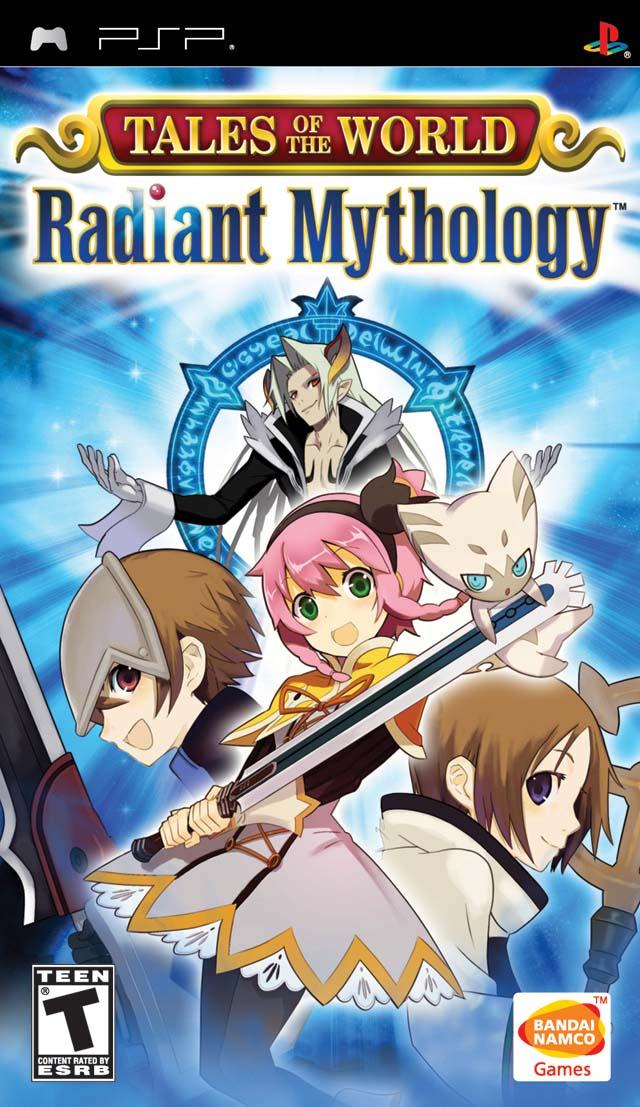 [PSP][MF] Tales of the World Radiant Mythology Tales+of+the+World+-+Radiant+Mythology+%255BU%255D+%255BULUS-10271%255D