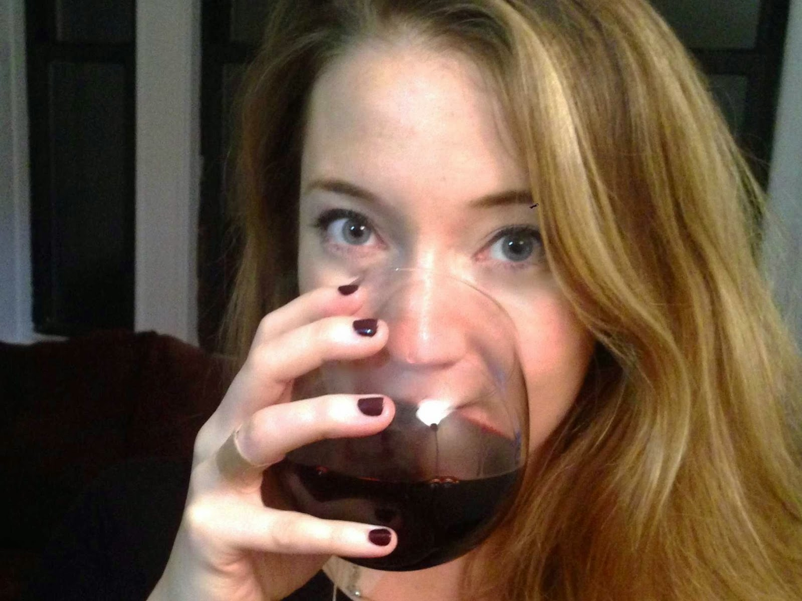 5 Rules of Drinking Everyone Should be Aware of!