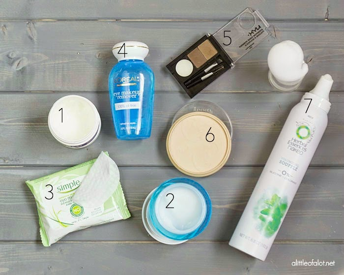 cerave pm moisturizer review, rimmel stay matte pressed powder review, l'oreal oil-free eye makeup remover review, neutrogena hydro boost gel-cream extra dry skin review, simple eye makeup remover pads review, NYX eyebrow cake powder review, review