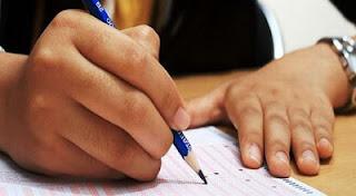 Lewat SBMPTN, Hanya 90.000 Mahasiswa yang Akan Diterima