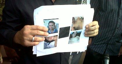 Video Film Bugil Telanjang Peni Fernita dan Zumi Zola, Video Lingerie Seksi Farnita Hot SYur Mesum Porno Bokep Seks