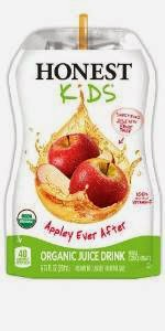 http://www.amazon.com/Honest-Kids-Certified-Quencher-6-75-Ounce/dp/B003GAJPJI/ref=sr_1_2?ie=UTF8&qid=1404284932&sr=8-2&keywords=honest+kids+pouches