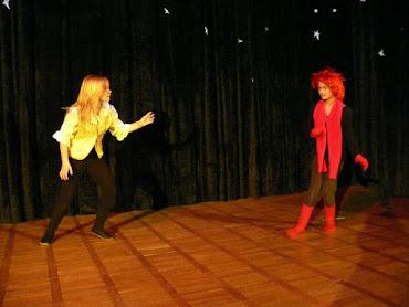 Teatr Magiczny