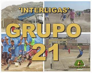 http://tribunal-deportivo.blogspot.com/2015/05/interligas-1-fase-grupo-21.html