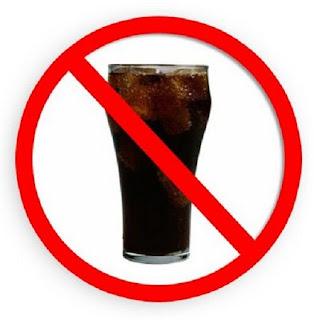 دراسة نرويجية:المشروبات الغازية تسبب الاضطرابات العقلية للمراهقين