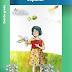 Libros de texto para quinto grado 2014 - 2015