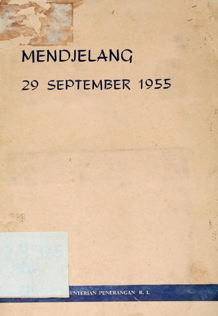 http://opac.pnri.go.id/uploaded_files/dokumen_isi/Monograf/mendjelang_29_september_1955_001/book.swf