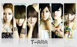 T Ara