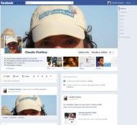 Diario Pomhey Facebook