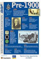 Historia de los plásticos <1900
