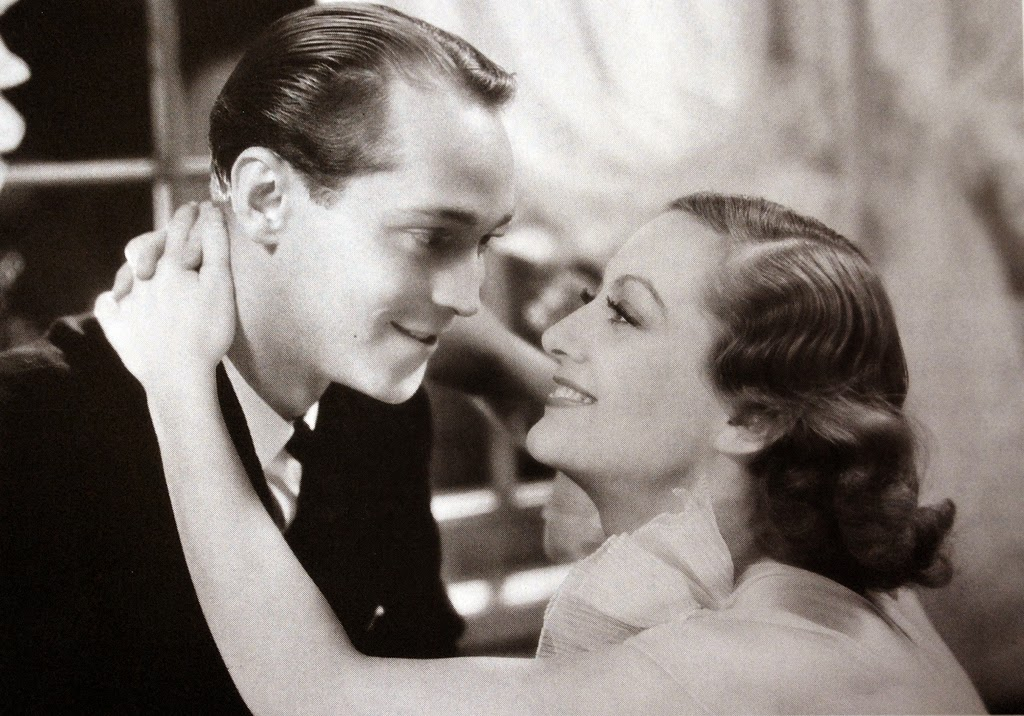 franchot tone movies youtube