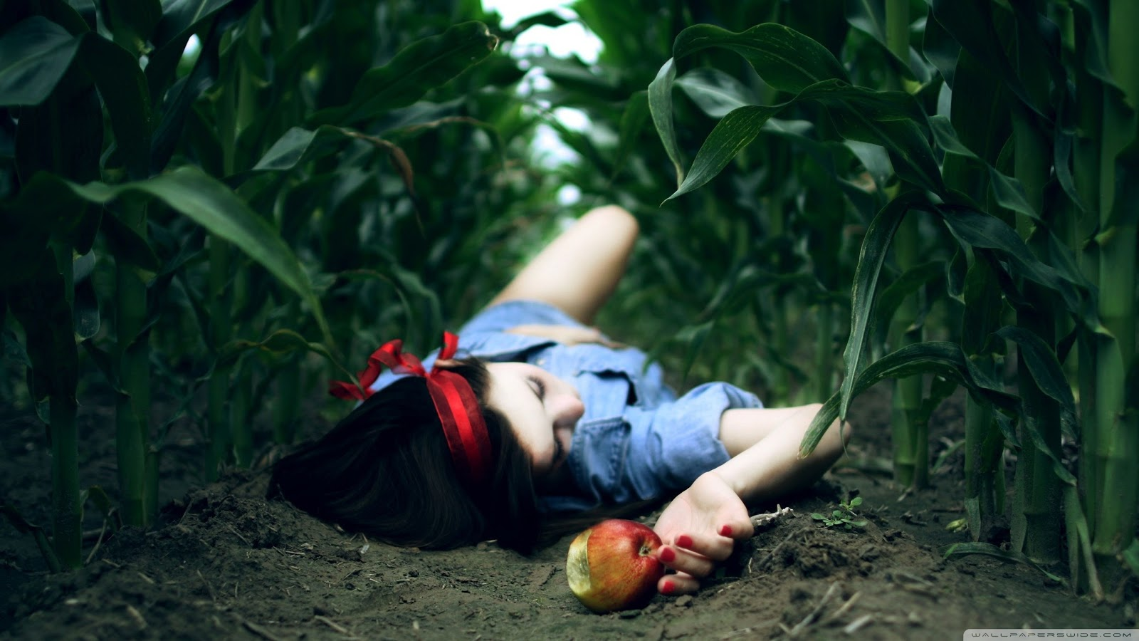 http://1.bp.blogspot.com/-QPOfTdtx_QA/UOERqRZrykI/AAAAAAAAJYQ/iy8v9mOzBKM/s1600/hinh-nguoi-mau-snow_white_and_the_poison_apple-wallpaper-2560x1440.jpg
