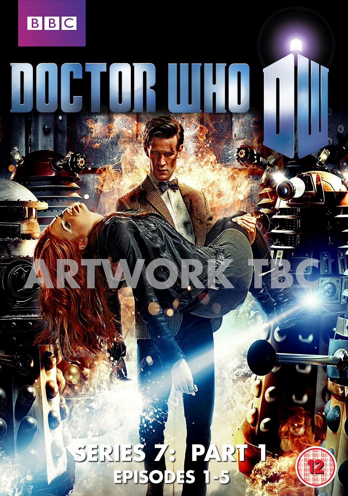 http://1.bp.blogspot.com/-QPOg-WfI5k0/UEJegYi62OI/AAAAAAAAOMo/Yk1PKtCmwtk/s1600/COVER-DVD-DWS7P1+(1).jpg