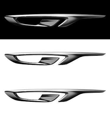 Έρχεται το Opel GT Concept