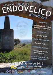 Festival do Endovélico