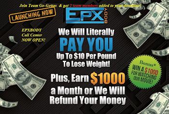 The only business that GIVES AWAY PRE-ENROLLED Customers! Ask me how