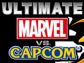 Jugar Marvel Vs Capcom