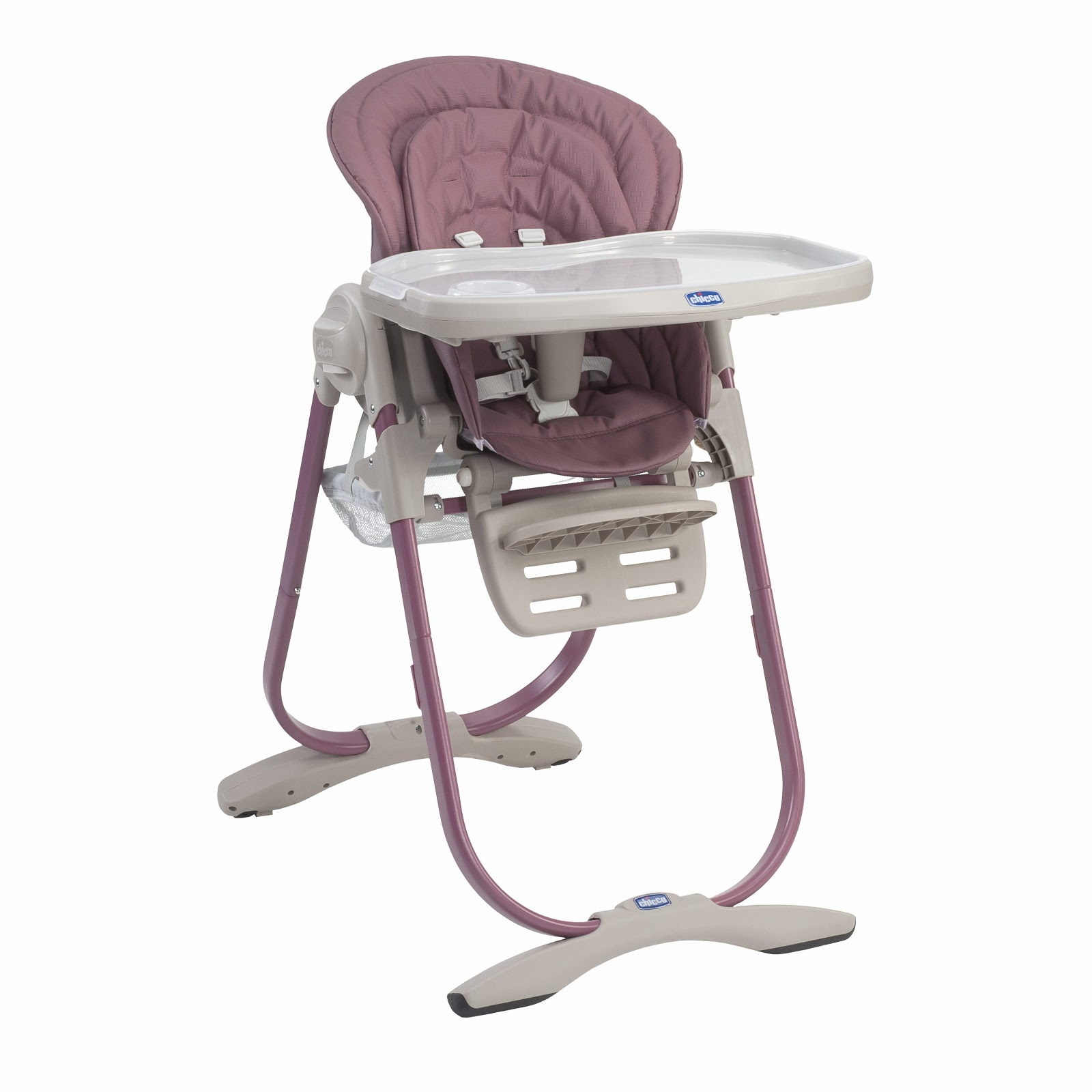 The baby diaries chicco 2013 launch new colours new - Chaise chicco polly magic 3 en 1 ...
