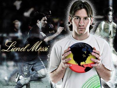 http://1.bp.blogspot.com/-QPW8NFAm54Y/Tha9FHLB1tI/AAAAAAAAC7g/NLFFvcLc-j0/s1600/Lionel+Messi+HD+Wallpapers3.jpg