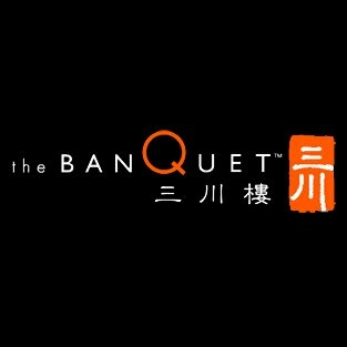 Our Supporter - The Banquet Restaurant