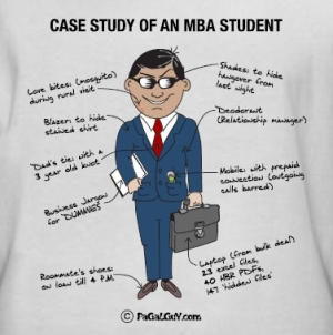 case analysis mba at strutledge The case study method is a style of learning used on many mba courses which  focuses on the student as decision maker instead of faculty-led.