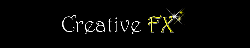 Creative FX