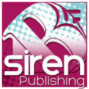 My Publisher