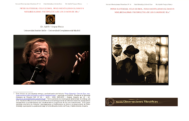 http://1.bp.blogspot.com/-QP_KHO3mHlM/U0XEBWusZfI/AAAAAAAARzM/QHa1Qb-eAU4/s1600/Sloterdijk+Ira+y+Tiempo+_Celo+de+Dios+Articulo+ROF+16.png