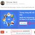 Tăng follow, add friend 5000 bạn google+ siêu nhanh
