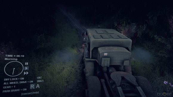 spintires-pc-game-screenshot-review-4