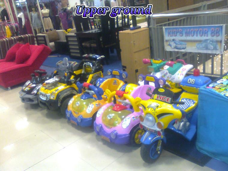 kids motor 88