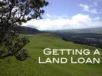 Contoh Surat Pengakuan Utang Dengan Jaminan Tanah
