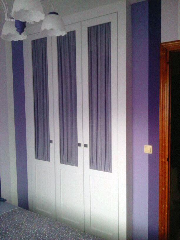 Spacio como pintar mi casa for Colores de moda para pintar mi casa
