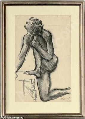 grant-duncan-1885-1978-united-paul-roche