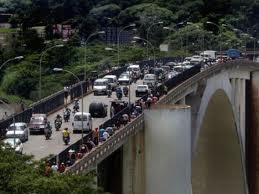 capellitur@bol.com.br
