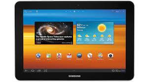 Samsung Galaxy Tab 3 10.1 User Guide manual Pdf