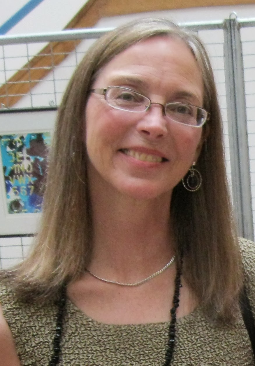 Janis Goldblatt
