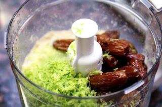 ingredients-in-food-processor