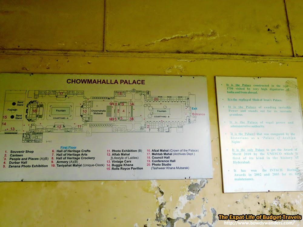 India-Chowmalla-Palace-Grand-The-Expat-Life-Of-Budget-Travels-Bowdy-Wanders