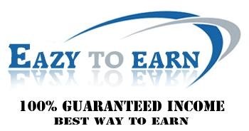 Reality of easy online work - form filling , clicks , email ...