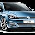 Rechtszaak tegen importeur Pon en Volkswagen AG om waardevermindering