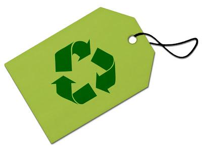 Tips de Reciclaje