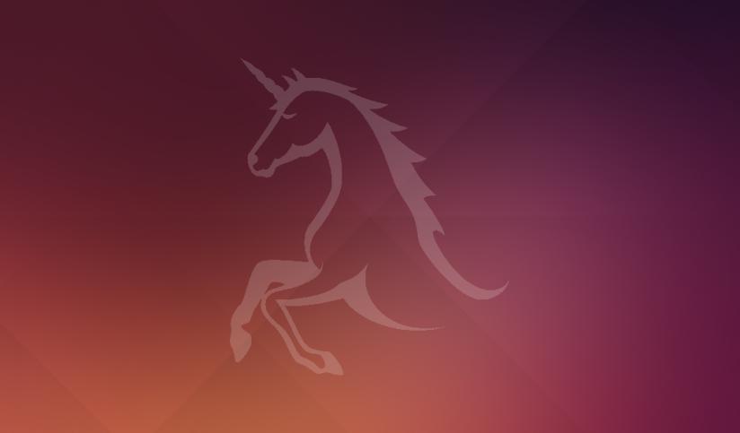 Ubuntu 14.10 release schedule