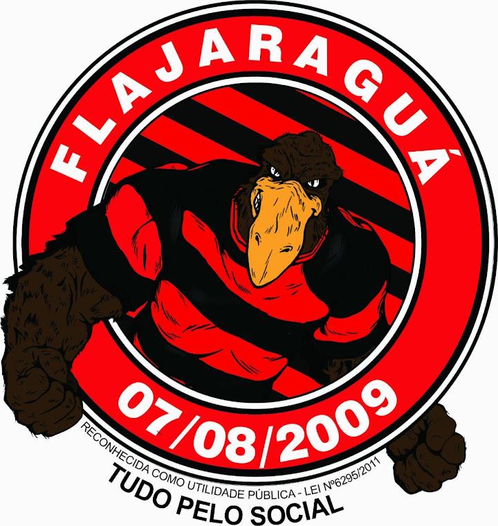 FLAJARAGUÁ