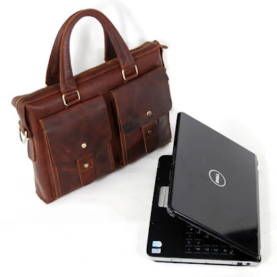 sexy laptop bag for men