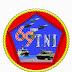 Logo dan Teman Hut /Dirgahayu TNI Ke 69 Tahun 2014