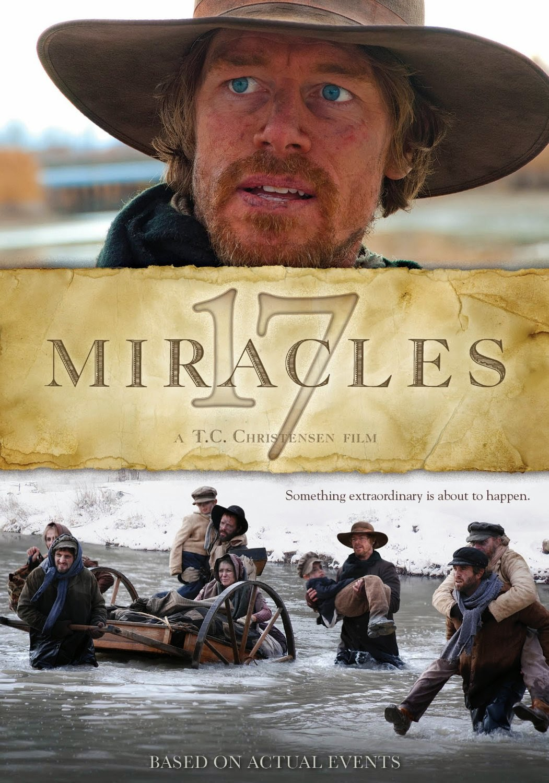 17 Milagres – Legendado (2011)