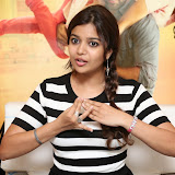 Swathi Photos at Bangaru Kodi Petta Movie Interview 84