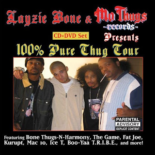 VA-Layzie_Bone_And_Mo_Thugs_Records_Presents_100_Pure_Thug_Tour-2006-CR